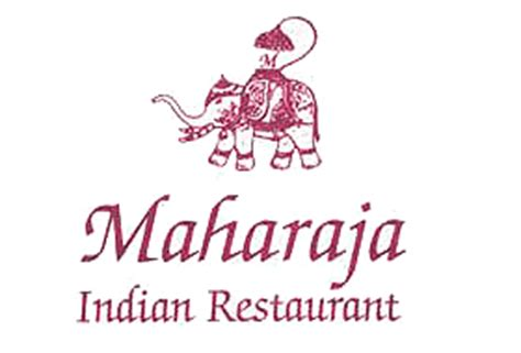12 Steps Guide to Start Restaurant Business in India with
