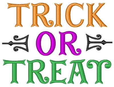 2015 Halloween Safety Reminders Montgomery County, MD